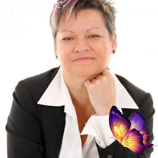 Annie Cormier, praticien(ne) certifié(e), Canada - Académie de QuantaPraticiens Internationale