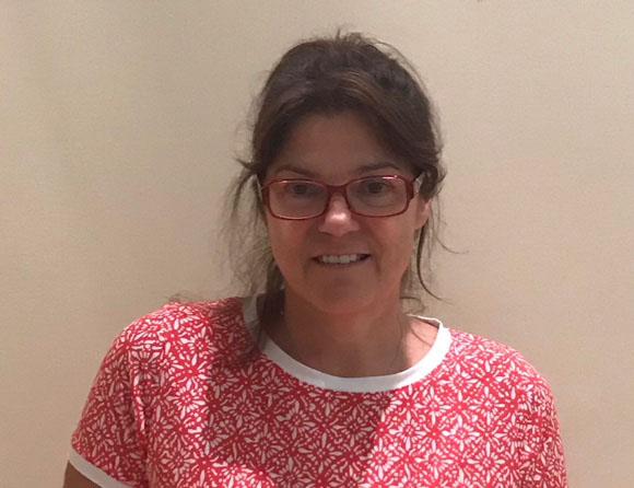 Claudette Grenon, praticien(ne) certifié(e), Canada - Académie de QuantaPraticiens Internationale