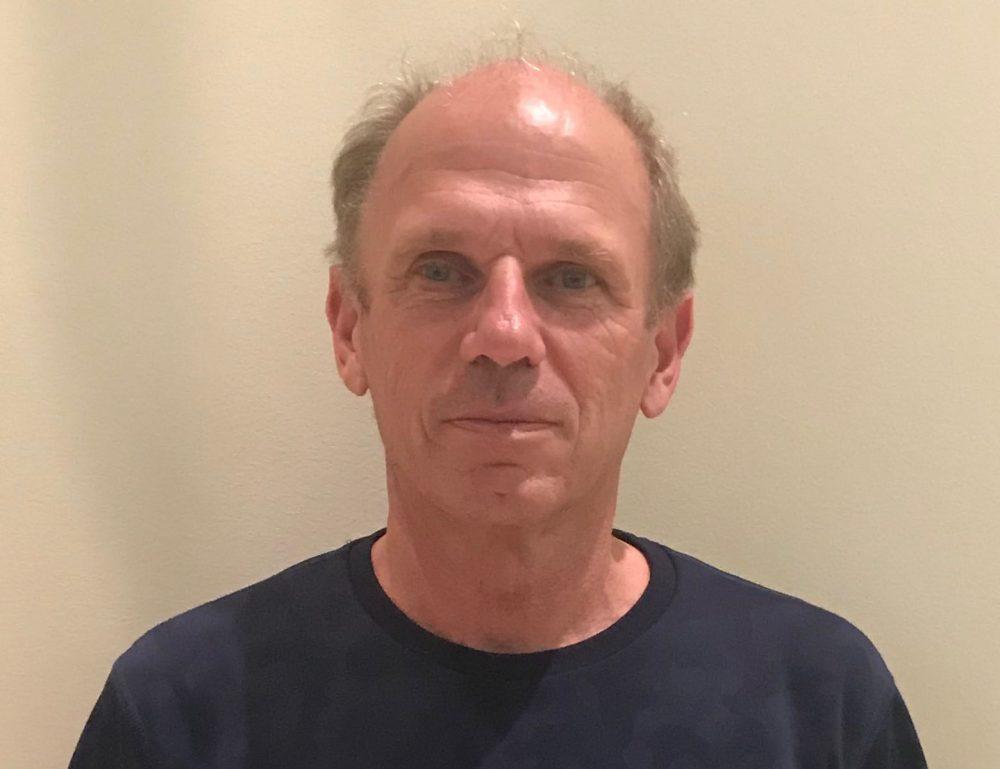 Fabrice Lavillaureix, praticien(ne) certifié(e), France - Académie de QuantaPraticiens Internationale