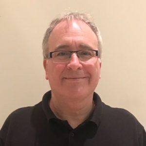 Pierre Lachance, praticien(ne) certifié(e), Canada - Académie de QuantaPraticiens Internationale