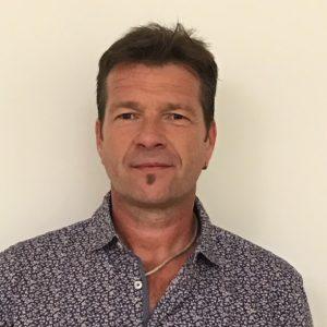 Régis Lardeux, praticien(ne) certifié(e), France - Académie de QuantaPraticiens Internationale