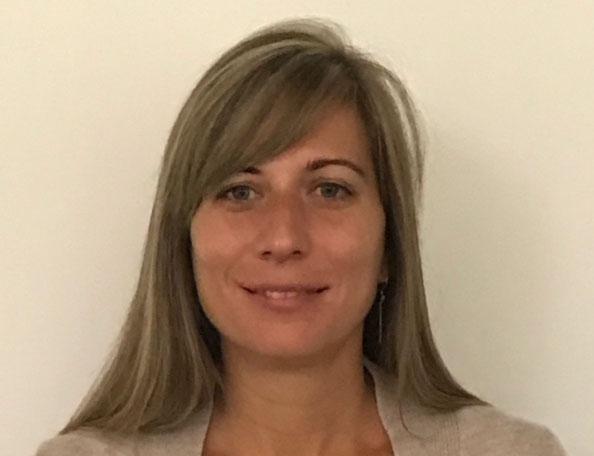 Sylvie Fortin, praticien(ne) certifié(e), Canada - Académie de QuantaPraticiens Internationale