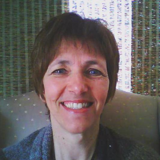 Madeleine Décary, praticien(ne) certifié(e), Canada - Académie de QuantaPraticiens Internationale
