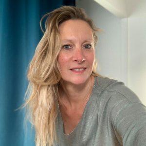 Isabelle Dubois, praticien(ne) certifié(e), France - Académie de QuantaPraticiens Internationale