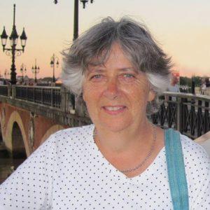 Olga Dupont, praticien(ne) certifié(e), Canada - Académie de QuantaPraticiens Internationale