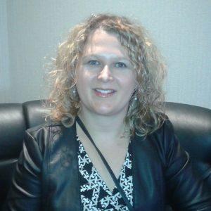 Mélanie Fontaine, praticien(ne) certifié(e), Canada - Académie de QuantaPraticiens Internationale