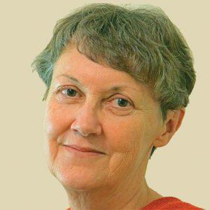Martine Guezou, praticien(ne) certifié(e), France - Académie de QuantaPraticiens Internationale