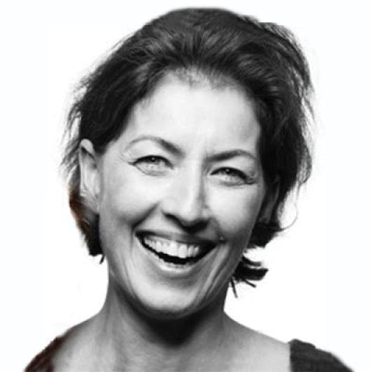 Chantal Guyot, praticien(ne) certifié(e), Belgique - Académie de QuantaPraticiens Internationale