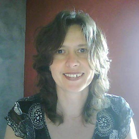 Sylvie Julliard, praticien(ne) certifié(e), France - Académie de QuantaPraticiens Internationale