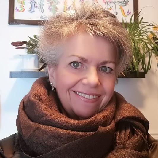 Jacinthe Lamontagne, praticien(ne) certifié(e), Canada - Académie de QuantaPraticiens Internationale