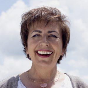 Maryse Lavillaureix, praticien(ne) certifié(e), France - Académie de QuantaPraticiens Internationale