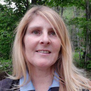 Nathalie Lavoie, praticien(ne) certifié(e), Canada - Académie de QuantaPraticiens Internationale