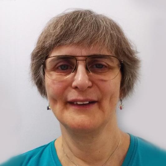 Catherine Boldireff, QuantaPraticien(ne) certifié(e), Canada - Académie de QuantaPraticiens Internationale