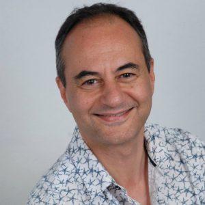 Jean Leonardi, praticien(ne) certifié(e), France - Académie de QuantaPraticiens Internationale