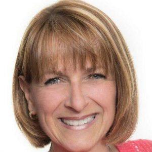 Jeannine Mainguy, praticien(ne) certifié(e), Canada - Académie de QuantaPraticiens Internationale