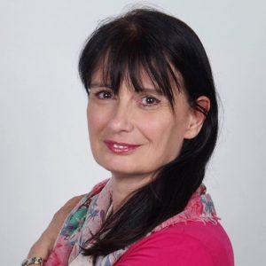 Chantal Massicotte, praticien(ne) certifié(e), Canada - Académie de QuantaPraticiens Internationale