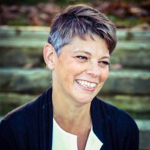 Renée Morisset, praticien(ne) certifié(e), Canada - Académie de QuantaPraticiens Internationale