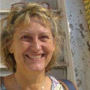 Danielle Soleillant, praticien(ne) certifié(e), France - Académie de QuantaPraticiens Internationale