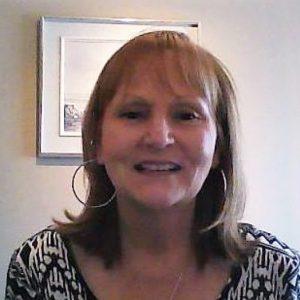 Louisette Caron, praticien(ne) certifié(e),  - Académie de QuantaPraticiens Internationale