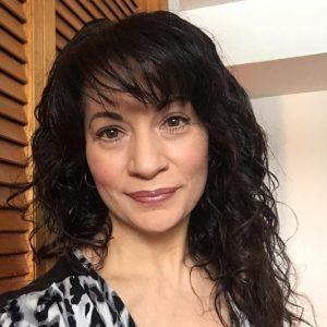 Chantal Charette, praticien(ne) certifié(e), Canada - Académie de QuantaPraticiens Internationale