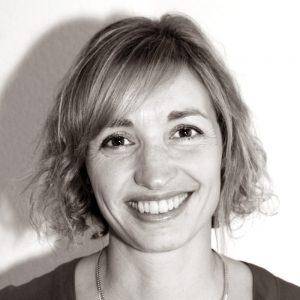 Amélie Crouzet, praticien(ne) certifié(e), France - Académie de QuantaPraticiens Internationale
