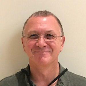 Benoit Ponton, praticien(ne) certifié(e), Canada - Académie de QuantaPraticiens Internationale