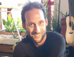 Christophe Spooner, praticien(ne) certifié(e), Canada - Académie de QuantaPraticiens Internationale