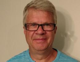 Denis Bernier, praticien(ne) certifié(e), Canada - Académie de QuantaPraticiens Internationale