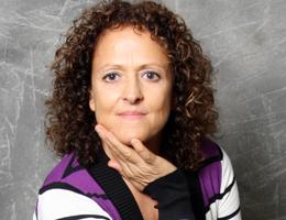 Diane Chevrette, QuantaPraticien(ne) certifié(e), Canada - Académie de QuantaPraticiens Internationale