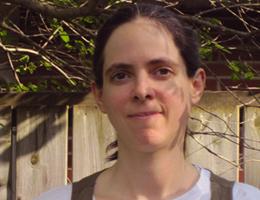 Hélène Provost, praticien(ne) certifié(e), Canada - Académie de QuantaPraticiens Internationale