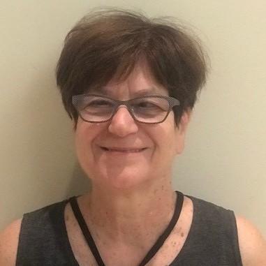 Huguette Picard, praticien(ne) certifié(e), Canada - Académie de QuantaPraticiens Internationale