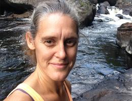 Joan Seaman, praticien(ne) certifié(e), Canada - Académie de QuantaPraticiens Internationale