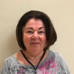 Lise Maillé, praticien(ne) certifié(e), Canada - Académie de QuantaPraticiens Internationale