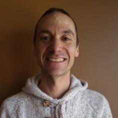 Raphaël Vangelista, QuantaPraticien(ne) certifié(e), Suisse - Académie de QuantaPraticiens Internationale