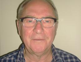 René Bernier, praticien(ne) certifié(e), Canada - Académie de QuantaPraticiens Internationale