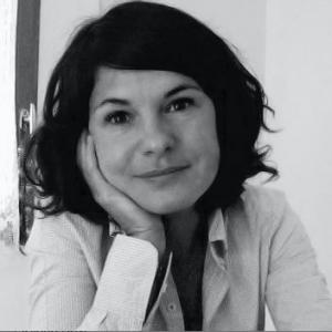 Patricia Bravo, praticien(ne) certifié(e), Suisse - Académie de QuantaPraticiens Internationale