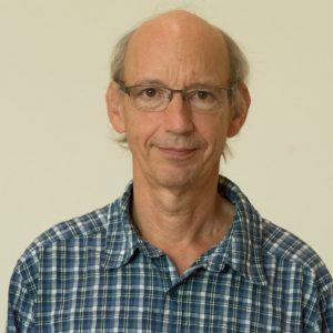 Serge Rivard, praticien(ne) certifié(e), Canada - Académie de QuantaPraticiens Internationale