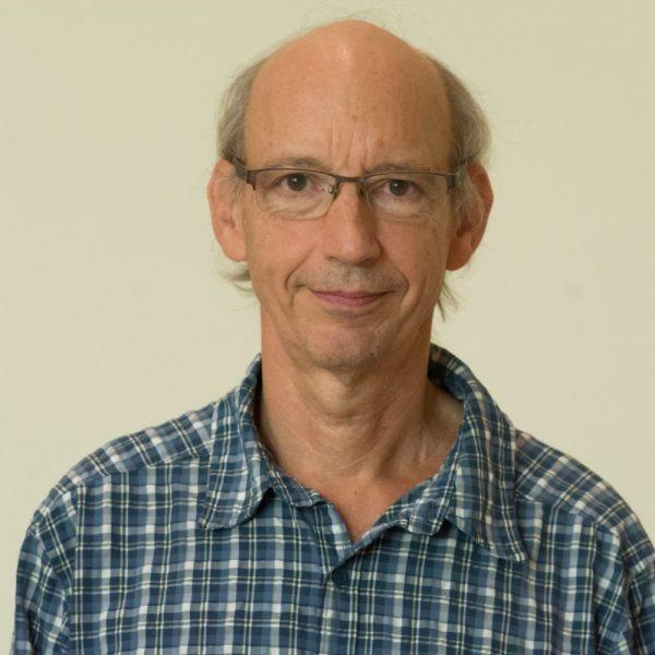 Serge Rivard, QuantaPraticien(ne) certifié(e), Canada - Académie de QuantaPraticiens Internationale