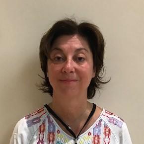 Sonia Lamontagne, QuantaPraticien(ne) certifié(e), Canada - Académie de QuantaPraticiens Internationale
