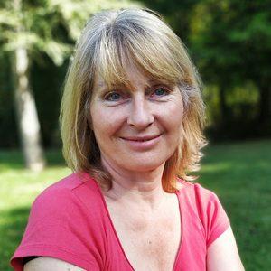 Nathalie Vautrelle, praticien(ne) certifié(e), France - Académie de QuantaPraticiens Internationale