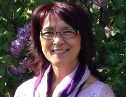 Yock Lane Wong Pon Shun, QuantaPraticien(ne) certifié(e), Canada - Académie de QuantaPraticiens Internationale