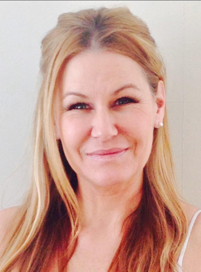 Isabelle Moisan, praticien(ne) certifié(e), Canada - Académie de QuantaPraticiens Internationale