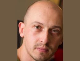 Mihai Ghita, QuantaPraticien(ne) certifié(e), Canada - Académie de QuantaPraticiens Internationale