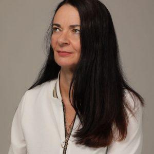 Odile Gendre, praticien(ne) certifié(e), Suisse - Académie de QuantaPraticiens Internationale