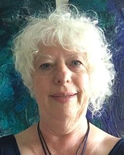 Suzanne Paradis, praticien(ne) certifié(e), Canada - Académie de QuantaPraticiens Internationale