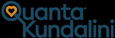 Logo QuantaKundalini - Académie des QuantaPraticiens Internationale