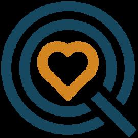 Informations de l'Académie des Quantapraticiens Internationale - Comment puis-je télécharger mes logos ?