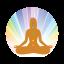 Libérer les résistances physiques avec le protocole QuantaKundalini - AQI