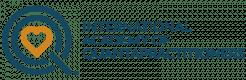 Logo de l'Académie des QuantaPraticiens Internationale (8)