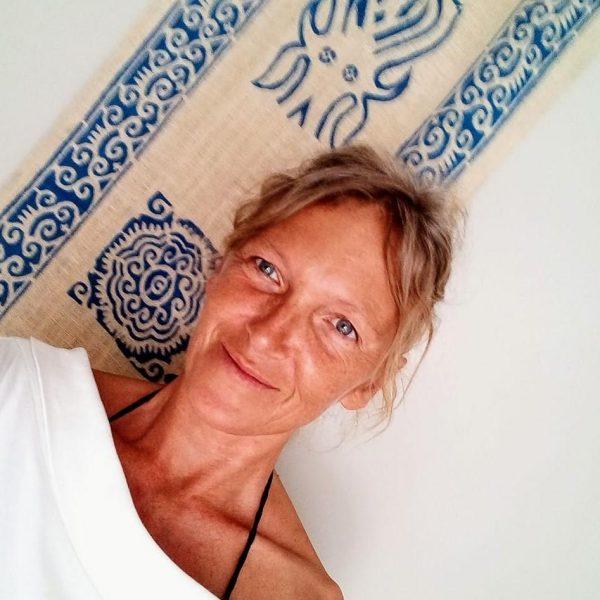 Carole Perrin, QuantaPraticien(ne) certifié(e), France - Académie de QuantaPraticiens Internationale